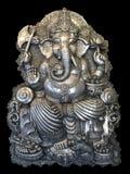 El Ganesha Foto de archivo libre de regalías