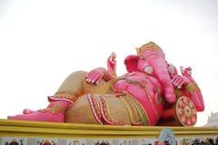 El gobierno cifra Trivandrum foto de archivo libre de regalías