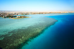 El Gouna Stock Photography