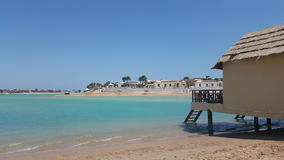 El Gouna Royalty Free Stock Image