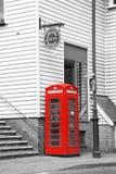 El grande en Gran Bretaña Foto de archivo libre de regalías