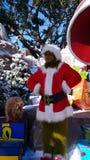 El Grinch Foto de archivo libre de regalías