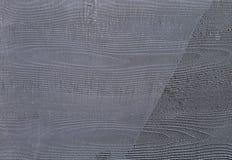 El grunge geométrico abstracto del arte texturizó el fondo, primer, macro Foto de archivo libre de regalías