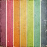 El Grunge raya el fondo Imagen de archivo