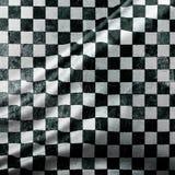 El Grunge tejó el mosaico ilustración del vector