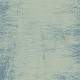 El Grunge texturiza color del dril de algodón Imagen de archivo