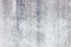 El Grunge texturiza fondos concretos de la grieta Fotografía de archivo