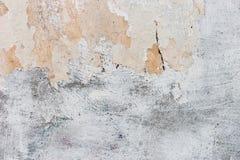 El Grunge texturiza fondos Fondo perfecto con el espacio Fotos de archivo