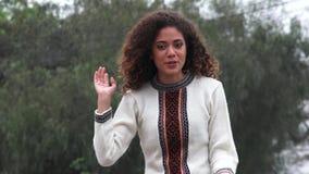 El hablar adolescente femenino peruano de Latina metrajes