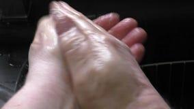 El Handwashing metrajes