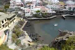 El Hierro. Island in Canary Atlantic Spain royalty free stock photos