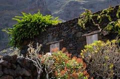 El Hierro Island - Picture 34 stock photo