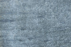 El hierro oxidado gris del grunge del vintage metálico Imágenes de archivo libres de regalías