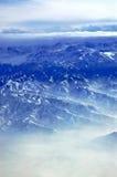 El Himalaya Imagenes de archivo