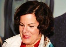 El homosexual premiado de Marcia de la actriz de Tony endurece imágenes de archivo libres de regalías