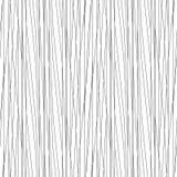 El Irregular raya el modelo inconsútil Textura del vector Imagen de archivo