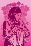 El Islam Fotos de archivo libres de regalías