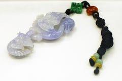 El jade imagen de archivo libre de regalías