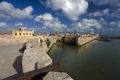 El-Jadida Stock Images