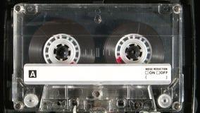 El jugar del casete audio metrajes