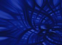 El loto inspiró arte abstracto Fotos de archivo libres de regalías