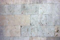 El mármol teja la textura inconsútil del suelo, estructura detallada Foto de archivo
