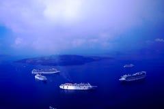 El mar Imagen de archivo