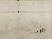 El material de base mancha beige marrón Fotos de archivo libres de regalías