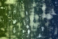 El material de madera del diseño con los rasguños enormes texturiza - el fondo abstracto hermoso de la foto foto de archivo libre de regalías