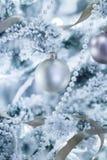 El mejor de la Navidad foto de archivo libre de regalías