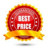 El mejor precio