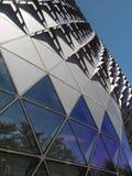 El ministerio de salud y centro de investigación australianos del sur fotografía de archivo