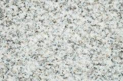 El modelo de mármol abstracto superficial del primer en el piso de piedra de mármol texturizó el fondo Fotografía de archivo libre de regalías