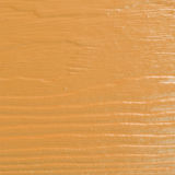 El modelo de madera superficial del primer en el marrón pintó al tablero de madera en el fondo de madera de la textura de la pare Imágenes de archivo libres de regalías