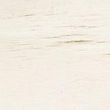 El modelo de madera superficial del primer en el marrón pintó al tablero de madera en el viejo fondo de madera de la textura de l Foto de archivo