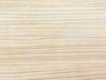 El modelo de madera superficial del primer en la pared de madera marrón vieja texturizó el fondo Imagenes de archivo