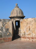 El Morro Stock Photography