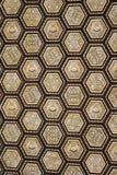 El mosaico Imagenes de archivo