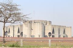 El nacional Martyrs el monumento del ` fotos de archivo