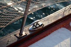 El navegar Imagen de archivo libre de regalías