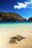 El Nido Palawan_5 Stock Photography