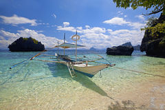 El Nido Stock Photos