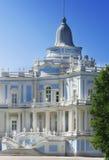 El pabellón del gorka de Katalnaya imagenes de archivo