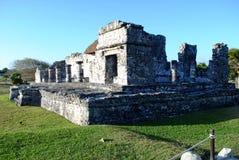 El Palacio Stock Images