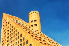 El palacio de hierro polanco Стоковые Фото