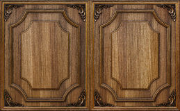 El panel Imágenes de archivo libres de regalías