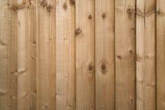 El panel de la cerca imagen de archivo libre de regalías