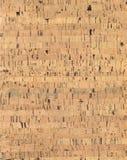 El panel del corcho Fotografía de archivo libre de regalías