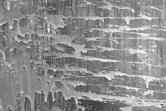 El panel del Grunge con los puntos de la pintura texturiza - el fondo abstracto lindo de la foto fotos de archivo