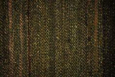 El panel del serpentín de enfriamiento Foto de archivo libre de regalías